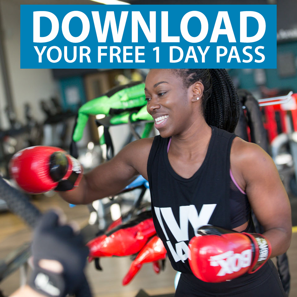 Free pass download