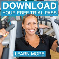 Active Luton FREE Trial Pass