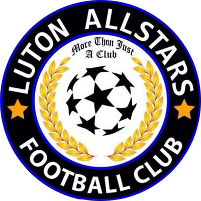 Luton Allstars Football Clu