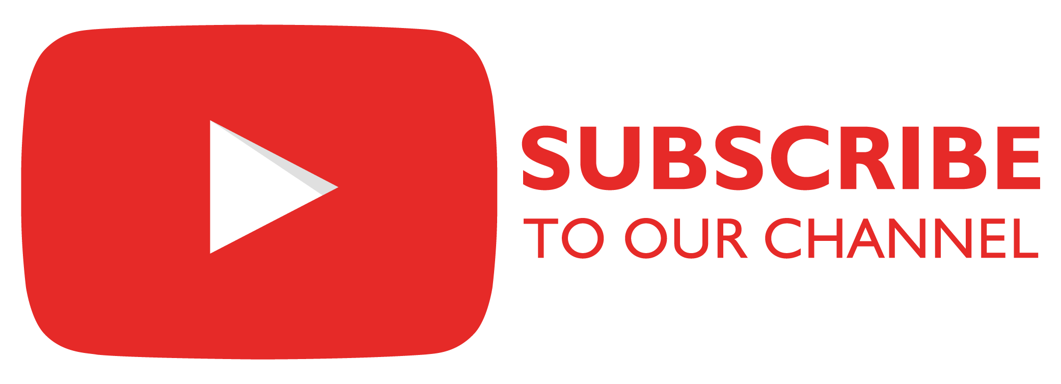 Subscribe Active Luton Youtube