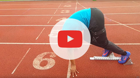 Track Video Buttons 01