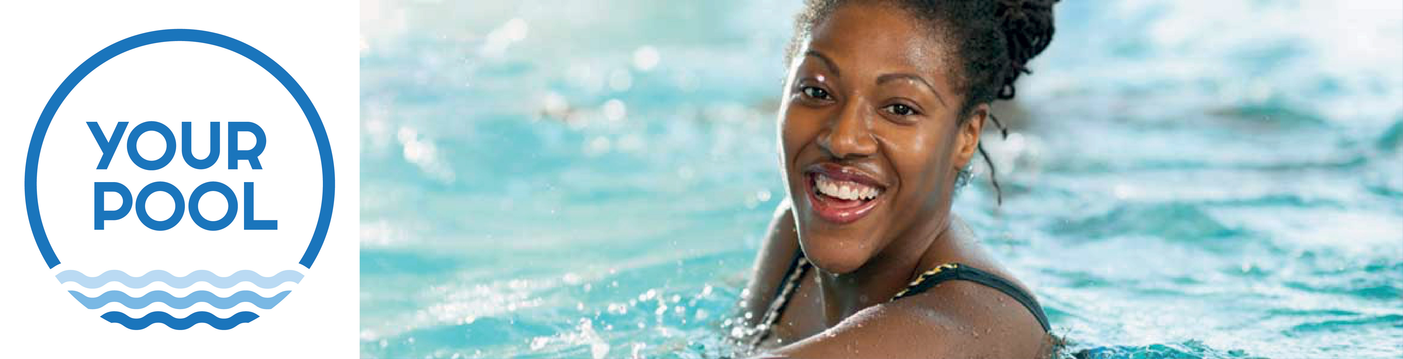 Women only Swimming Sessions Luton 01