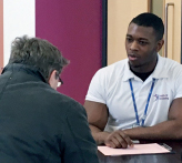 Turning Point Partners with Active Luton to Deliver new Luton Wellbeing Service
