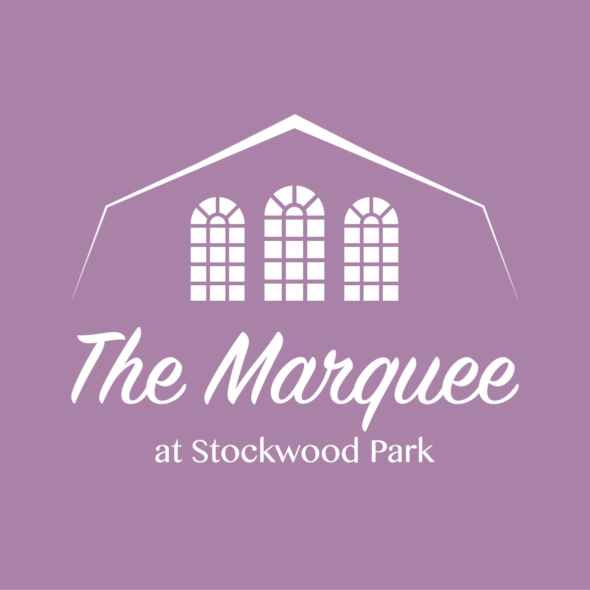 Stockwood Park Open Day & Wedding Fair