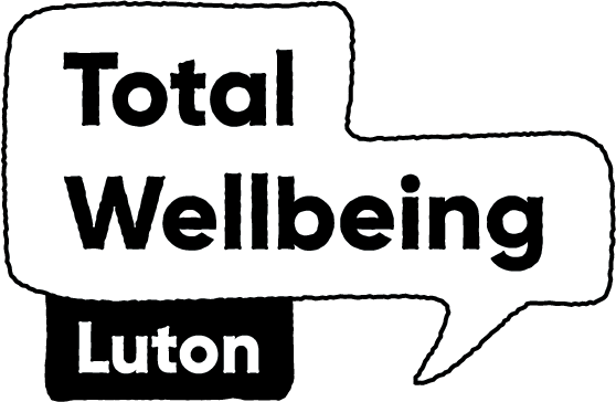 Total Wellbeing Launched in Luton