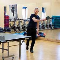 Hightown Community Sports & Arts Centre